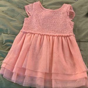 Genuine Kids dress